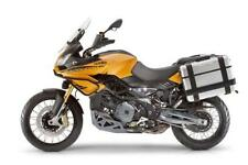Electric start 1160 to 1334 cc Capacity (cc) Sports Tourings