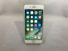 Apple iPhone 7 Plus 128GB Silver Unlocked Very Good Condition