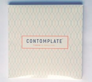 Contomplate Contouring Template For Perfect Face And Body Contouring