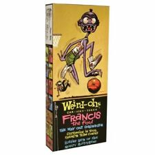 LINDBERG R2LIN16010 Weird-ohs Francis the Fo*