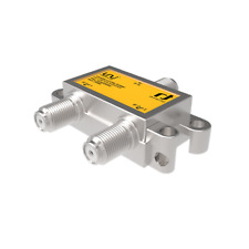 Inverto Unicable II IDLU-USP1O4-OUO2O-OOB 2-Wege Splitter