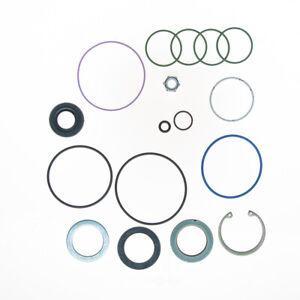 Steering Gear Seal Kit Edelmann 8774
