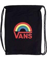 VANS Arco Iris con cordón Bolsa con novedad Skate Pride