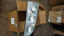 1993 to 1995 Pontiac Bonneville headlamp