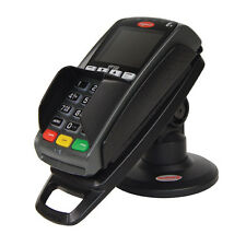 """Credit Card Stand - For Ingenico iPP 310/320/350 - Compact 3"""" Complete Kit"""
