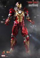 Hot Toys Iron Man 3 HEARTBREAKER 1/6 scale figure MMS212~Sideshow~NIB