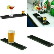 Collectable Beer Trays