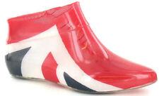38 Stivali e stivaletti da donna senza marca sintetico