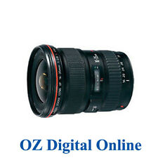 NEW CANON EF 16-35mm 35 f/2.8L II USM for 5D 500D 50D