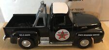 Matchbox ~ Texaco Roadside Servicio ~ 1953 Ford Pick Up 1:43 Rc Exclusivo Editio