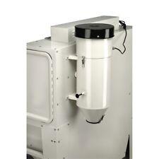 Blast Cabinet Reclaimer Kit for Sandblaster Sand Blasting