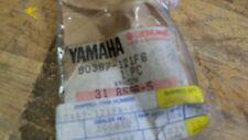 OEM Yamaha Collar YZ80 1982-83  90387-12146-00