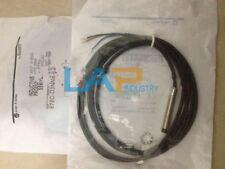 1PC NEW For Allen Bradley Proximity Switch 872C-D3NN8-E2