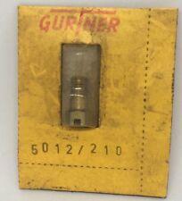 Gicleur Gurtner MOBYLETTE / CYCLOMOTEUR / MOTOBECANE Produit neuf d'origine