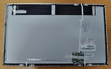 """HP  750748-001 23"""" Samsung touch screen LCD  for ALL in One  PC,"""