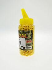 Biberon Royal 2000 pallini gialli 0,12 grammi