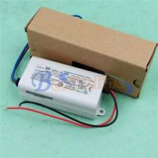 1PC MEAN WELL APC-16-700 NEW