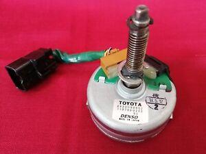 89231-50050 TOYOTA/LEXUS GENUINE OEM POWER STEERING TILT MOTOR