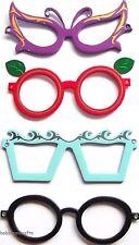 ek-erfolg Jolee's Boutique 3-D Aufkleber Brille für Fotos groß Lustige Brille