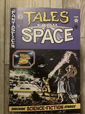 NECA Back to the Future 7? Scale Action Figure - Ultimate Tales From Space Marty