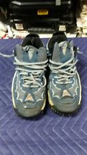 Vintage - Nike Acg Hiking Outdoors - Women's size 9.5 - - Love!
