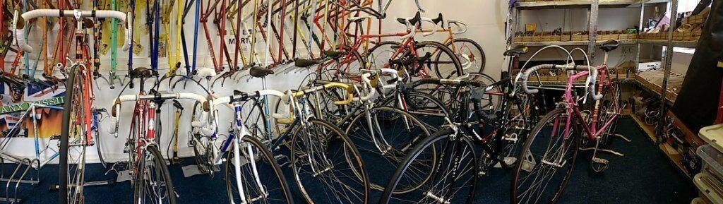 classicandvintagecycles