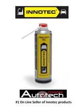 Innotec De-Block Oil (500ml) - Heavy Duty Penetrating Oil  #1 Seller