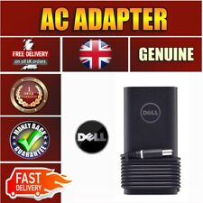 ORIGINAL DELL LATITUDE XT2 19.5V 4.62A 90W LAPTOP AC ADAPTER POWER CHARGER