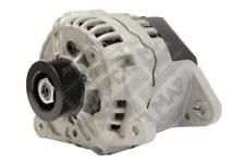 Generator/Lichtmaschine MAPCO 13604 für FORD MAZDA