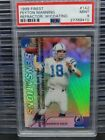 Hottest Peyton Manning Cards on eBay 62