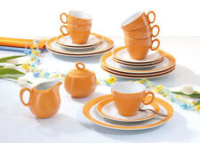 Seltmann Weiden Geschirr- & Tafelservice-Komplettsets aus Porzellan