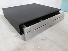 """Apg M2352A"" Commercial Heavy Duty Pos Cash/Money Drawer"