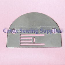 Needle Throat Plate For Janome (New Home) Kenmore Sewing Machine #NZ2LG