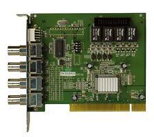 Conexant KWorld TV878 Audio Capture Driver for Windows