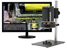 Aven 26700-401 Cyclops HDMI Digital Microscope