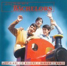 Country CDs aus Großbritannien vom Spectrum's Musik