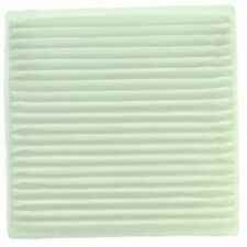 Cabin Air Filter fits 2000-2009 Toyota Celica 4Runner Prius  PARTS MASTER/GKI