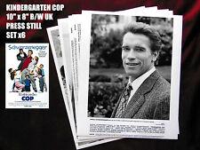 Comedy 1980s Lobby Cards