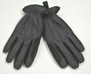 14th & Union Mens 3M Thinsulate Touch Screen Touch Glove Technology Gloves