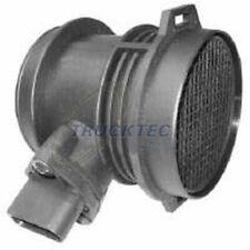 Air Mass Sensor Meter FOR BMW E46 1.9 CHOICE2/2 97-02 316i 318Ci 318i Petrol