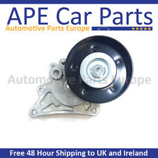 Auxiliary Belt Tensioner Mercedes CL-E-G-S-SL-Class 55AMG 113200170 1132000070