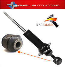 FOR NISSAN NAVARA D40 2005>  FRONT STRUT SHOCKER DAMPER SHOCK ABSORBER BUSH