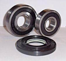 LG & Kenmore Washer Bearings & OEM Seal Kit 4036ER2004A 4280FR4048L 4280FR4048E