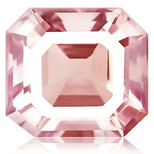 23.01ct Flawless 100% Natural earth mined rare unheated soft pink color fluorite