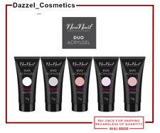 NeoNail DuoAcryl Gel Wszystkie Kolory & Rozmiary - 7g, 15g, 30g, 60g