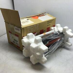IBM 63H2324 4317 Fuser Kit Network 17 Usage Kit