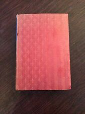The Romantic Ballet by Cyril Beaumont 1938 Rare Original First Edition 1st ed