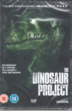 Películas en DVD y Blu-ray drama acciones