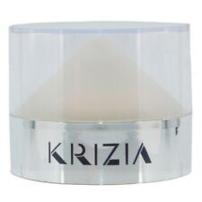 Krizia Krizia Light 50ml EDP (L) SP Womens 100% Genuine (New)