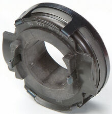 National Bearings 614111 Release Bearing Assy